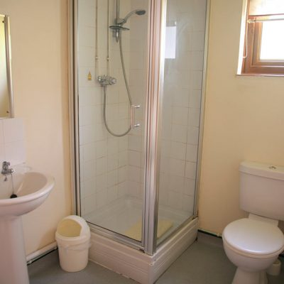 Firs ensuite